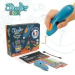 [3Doodler] Start Essential Pen Set 3D펜 (어린이용)