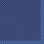 [두성산업] 냅킨M340 (33*33/20매) 170684 [팩/1] 356027