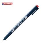 [하이트레이드] 에딩펜 1880/0.4mm [개/1] 123246