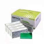 리필세트 옥시피아 리빙 - 산소발생 고체산소 CO2 제거