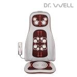닥터웰 스마트 전신안마기 HDW-7007