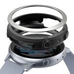 링케 갤럭시워치액티브244mm 에어스포츠 베젤 케이스