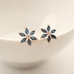 Asiatica earring