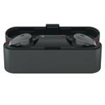 소니 노이즈 캔슬링 WF-1000X 코드 프리 이어폰