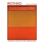 2020 미니캘린더 로스코 Rothko
