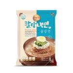 팔당냉면 물냉면 비빔냉면 2인분 1세트