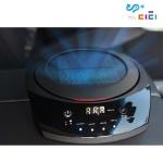 디티 에어퓨리 C1 태양열 차량용 공기청정기