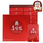 [정관장] 6년근 홍삼원(元) 70mlx60포