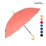 키스해링 16K라벨포인트 장우산