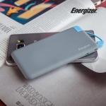 [Energizer] 에너자이저 보조배터리 UE4001M 4000mAh