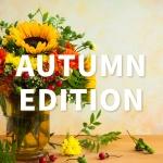 [플루] 나의 퍼스널 향기:가을