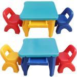 [무료배송][아이보노]럭셔리 다용도 책상과 의자