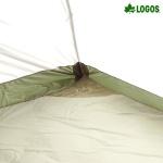 텐트 이너매트 270 71809605