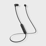 아이리버 블루투스 이어폰 EBT-100
