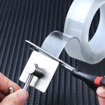 인블룸 초강력 접착 만능 양면테이프 4종 택1