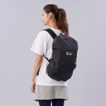 2Way backpack cover K27 백팩커버