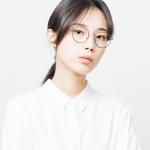 [단독] 린타 - L2020OD - 02