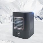 네스트 미니에어컨v2.5 냉풍기 선풍기
