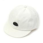 [유니버셜케미스트리]BKMT White Bike Cap