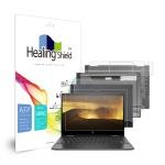 HP 엔비 X360 13-ar0078AU 올레포빅 액정1매+외부3종