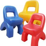 [무료배송][아이보노]어린이 의자