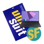노트북 7 Force NT760XBE 팜레스트 서피스 슈트 2매