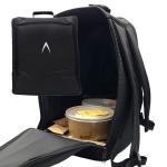 배달가방 딜리버리 백팩 가방 35L 40L