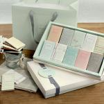 카드 초콜릿 만들기 DIY 세트 (아모르) 초콜렛