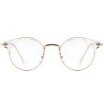 [리끌로우] B180 CRYSTAL 안경