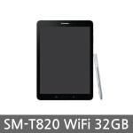 [정품e] 삼성 갤럭시 탭 S3 9.7 WIFI 32GB SM-T820