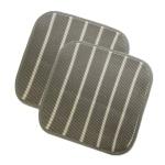 3D 에어매쉬 자연통풍 쿨 방석 통풍방석 여름방석