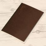 A5-40매 프리미엄 논리노트..나카바야시 실제본노트 로지컬 프라임-무선 HN1-7p