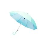 어린이 장우산 아동우산-색상랜덤발송
