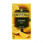 트와이닝스 레몬티 25tb(Twinings Lemon Tea 25tb)