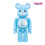 100%BEARBRICK BED TIME BEAR(1911035)