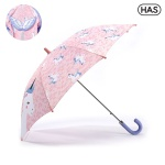 [HAS] 아동 우산_유니콘