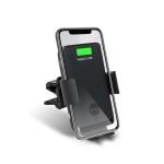 차량용 핸드폰 무선 충전기 / 센서식 거치대 FL00C1
