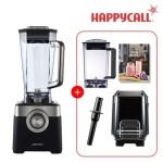 해피콜 초고속 블렌더 믹서기 엑슬림 S2 HC-BL7100