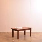 [리우목공방] NOMAL TABLE