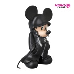 UDF KINGDOM HEARTS KING MICKEY(1911026)