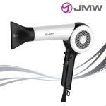 JMW MA6001A 1600W 드라이기 헤어 드라이어 전문가용 미용실
