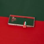 스매스 갤럭시노트9 가죽 포켓 바 카드 케이스 이지포켓H