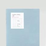 더메모 노트 (열두달 이야기)