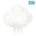 아기 목욕놀이 구름 샤워기 유아 물놀이 장난감