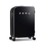 ZERO 2 스마트캐리어 20 INCH BLACK