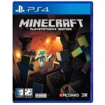 PS4 마인크래프트 PlayStation4 Edition 한글판
