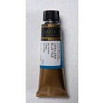 미젤로 미션 수채화 물감 15ml A-시리즈 낱색