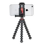 조비 GripTight Action Kit 스마트폰&액션캠 삼각대