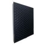 삼성정품 공기청정기 필터 블루스카이 CFX-A100D