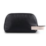 iT Pouch (잇파우치 가죽) 블랙